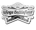 WingsBattlefield